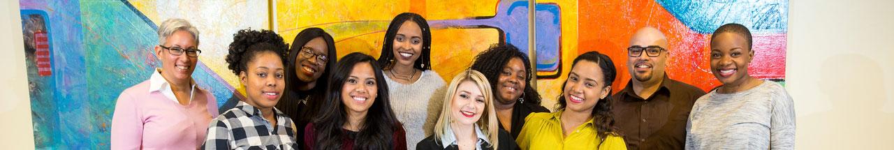 UW Study Abroad - International Academic Programs