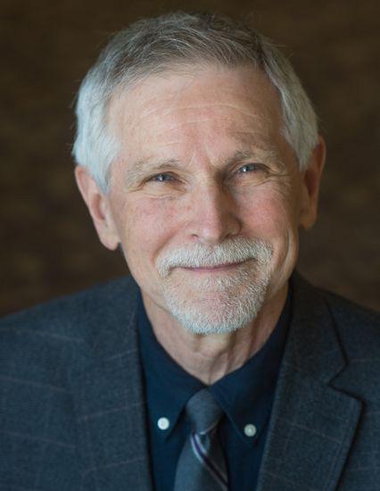 Dr. Bryan Widbin