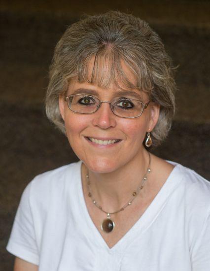 Cynthia Reeder