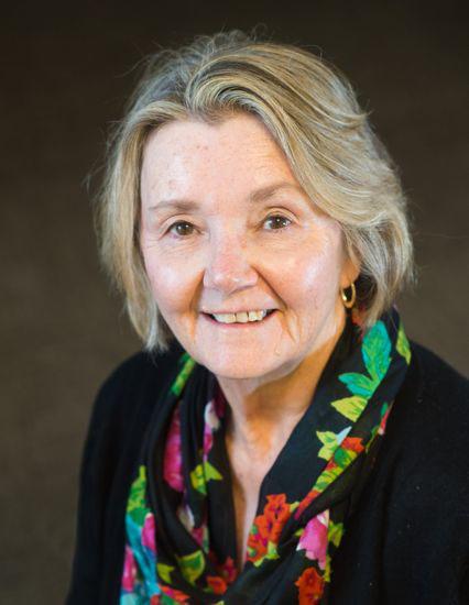 Dr. Lyndell O'Hara