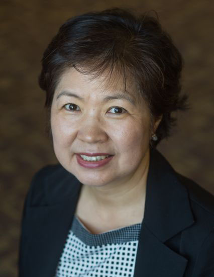 Dr. Kwiryung Yun