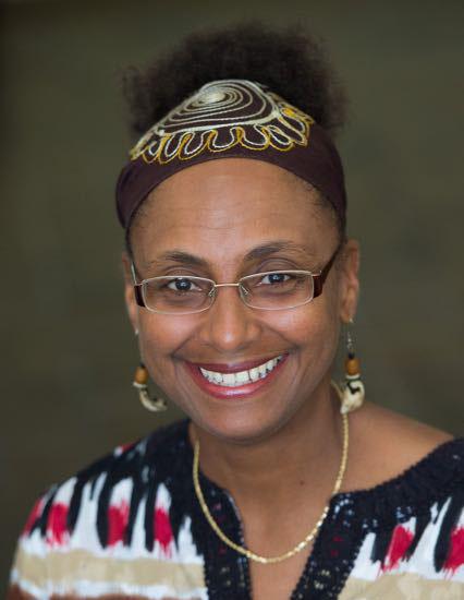 Dr. Carol Awasu