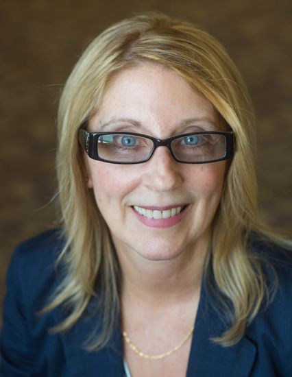 Dr. Susanne Hartl
