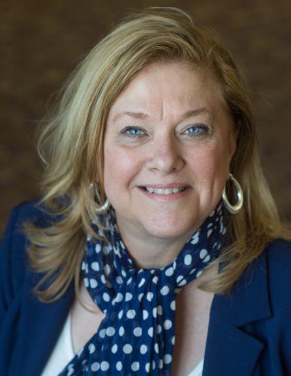 Denise Hirschlein