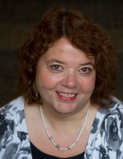 Angela Roth