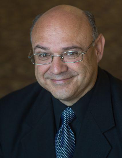 Dr. Carlos Velez