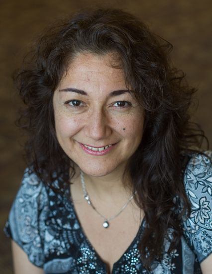 Dr. Vilma Balmaceda