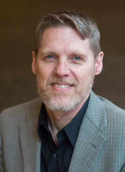 Robert Reimer
