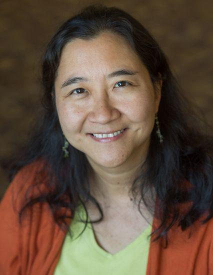 Dr. Deanna Kwan