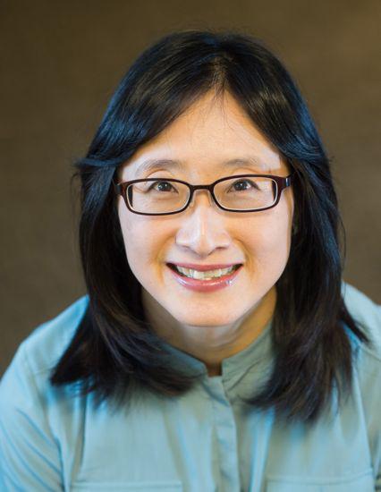 Dr. Inseon Hwang