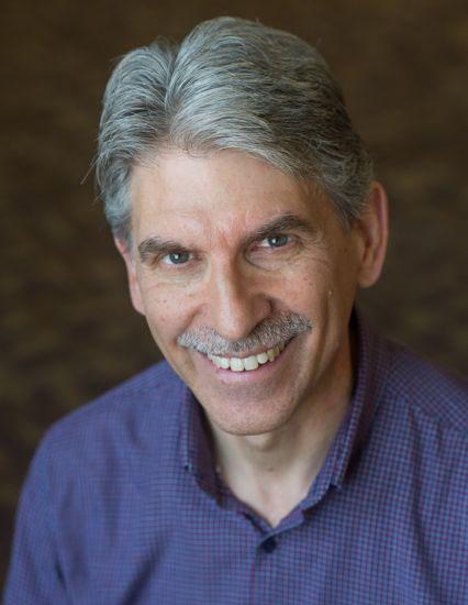 Dr. Andrew Mercurio