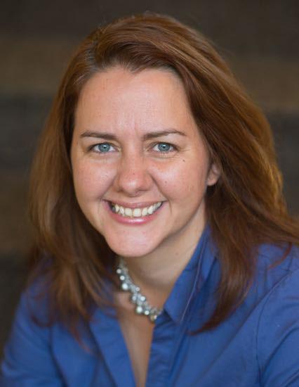 Maggie Labocki