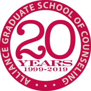 Alliance Graduate School of Counseling | Nyack College