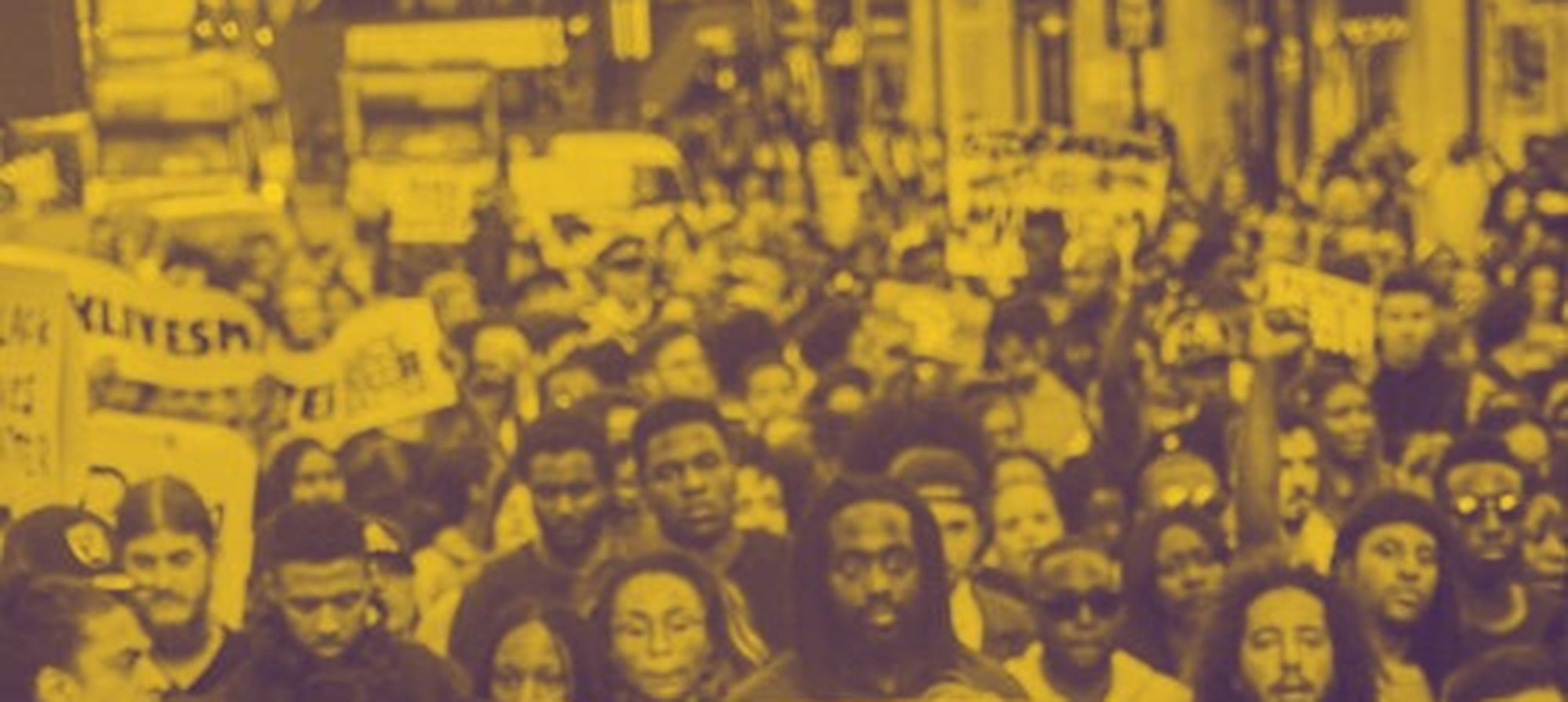 """""""I Can't Breathe"""" – A Christian Response to Racial Injustice Panel – Book List"""