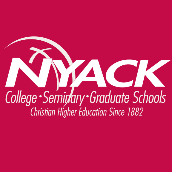 Nyack College   Christian College and Seminary in NYC