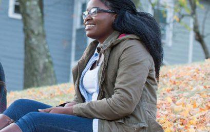 Undergrad Tuition Deposit PLUS Rockland Housing Fee