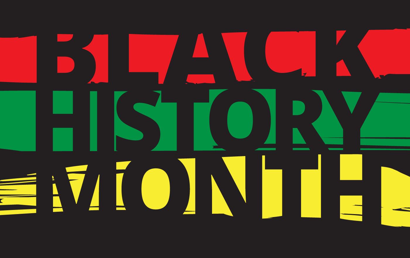WNYK Celebrates Black History Month