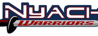 Warrior Week at WNYK!