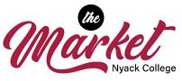 the Market logo