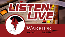 Listen to WNYK Radio Live Online