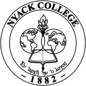 Nyack College Official Seal